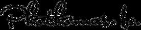 logo zwart png_edited.png