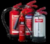 extinguishers uk.png