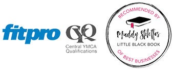 affiliate-logos-colour-2021a.png