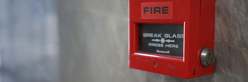 fire awareness course.jpg