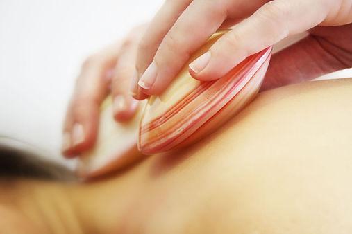 Finesse-Lava-Shell-Massage-3.jpg