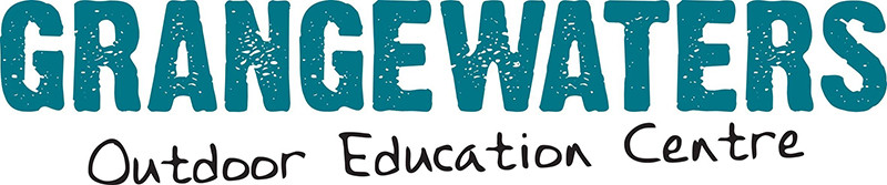 Grangewaters Outdoor Education Centre logo
