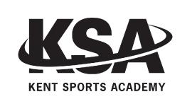 Kent Sports Academy