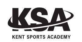 Benesse UK appointed by Kent Sports Academy to oversee its Health & Safety arrangements