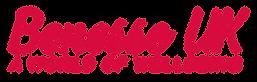 BenesseUK logo - Final.png