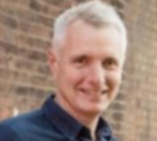 Andrew Dennis, Evaluation & Impact Monitoring, Benesse UK
