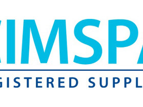 CIMSPA welcomes Benesse UK as a registered supplier partner