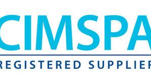 CIMSPA welcomes Benesse UK as a registered supplier partner