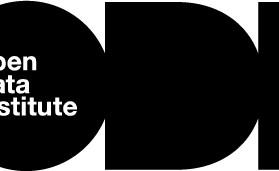 Benesse UK to help digital start-ups bid for OpenActive funding