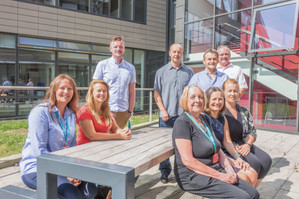 Benesse UK supporting CIMSPA External Quality Assurance for education partners