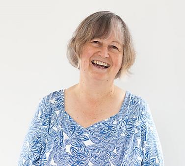 Rachel Van Reil, Libraries, Benesse UK