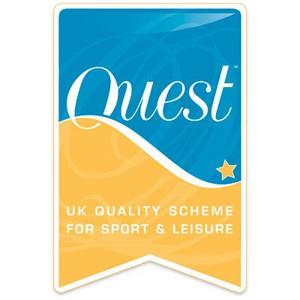 Benesse UK consultants obtain Quest Assessor status