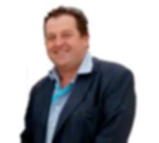 Colin Jenkins, Operations & Management, Benesse UK