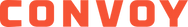 Convoy-logo.png