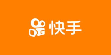 kwai_logo.jpg