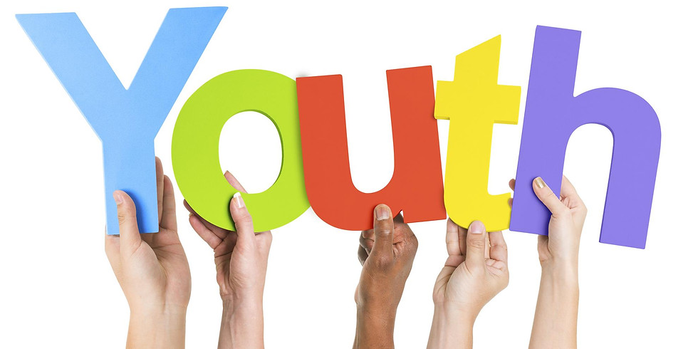 2020 Seattle Youth Entrepreneurship Challenge