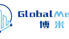 Global Meter
