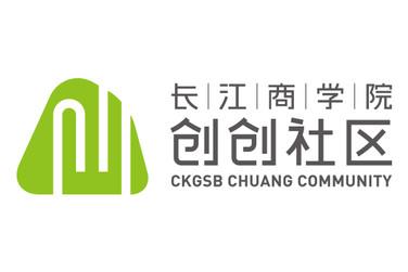 chuangcomunity.jpg