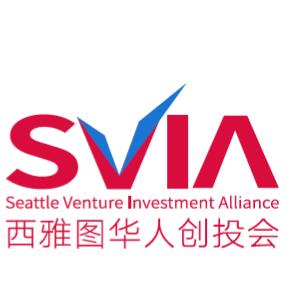 Seattle Venture Investment Alliance