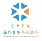 CYPA.jpg