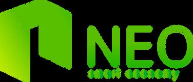 neo-logo.png