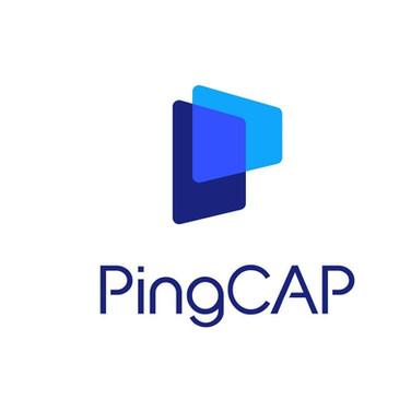 pingcap.jpg