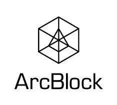 arcblock.jpg