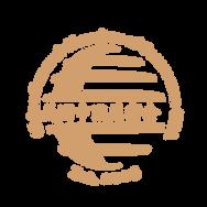 CGCC_logo_sphere.png