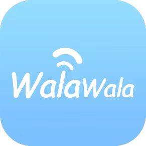 Walawala