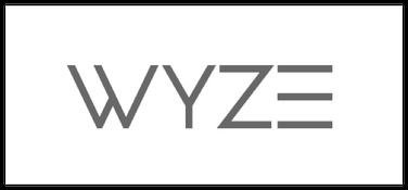 wyze-logo.png