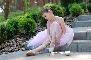 ballet-2789416_960_720.jpg