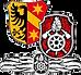 FFW_Logo-Kopie.png