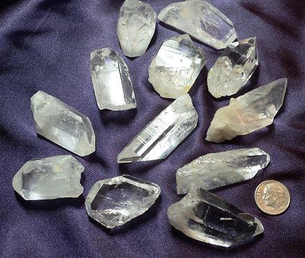 2012 Quartz Crystals- lg