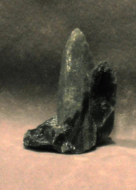Hedenbergite H-3