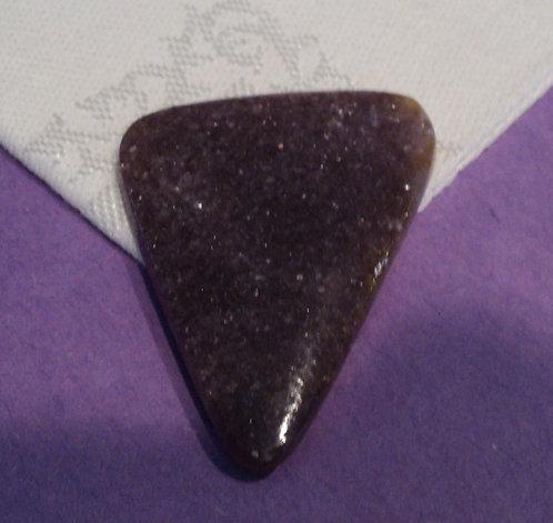 Lepidolite, Lithium  #101