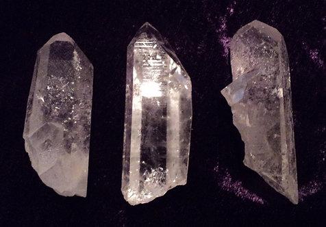 Sirius Crystal #104  $20ea.