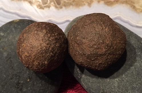 Mochi Balls medium/pair