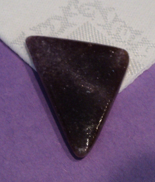 Lepidolite, Lithium  #107