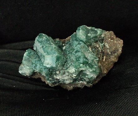 Apophyllite G-1