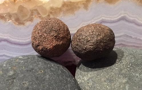 Mochi Balls small/pair