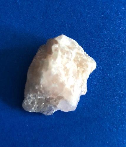 Morganite 3
