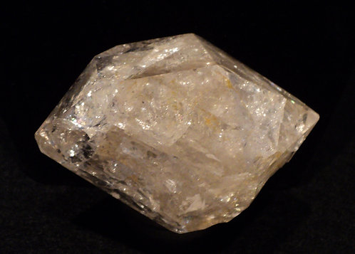 Herkimer Diamond  #708