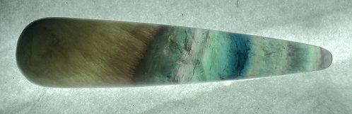 Fluorite Wands # 8