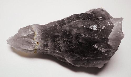Auralite-23