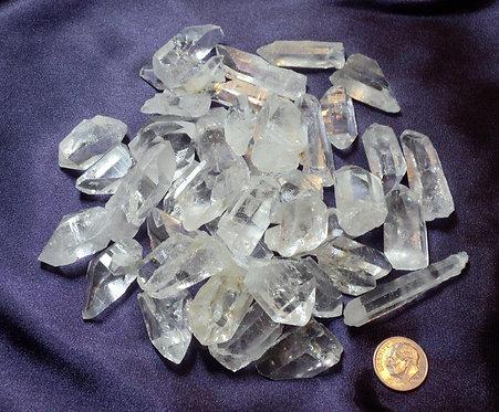 2012 Quartz Crystal- sm.