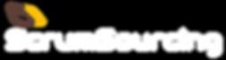 logo_trim_2000.png