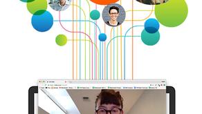 オープンソースのビデオ会議Jitsiを使ってビックリした