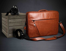 Product Photography Bag