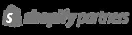 shopify-partner.png