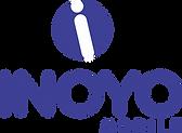 Innovative Logo.png